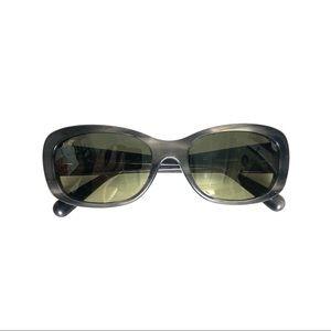Maui Jim Lilikoi Sunglasses